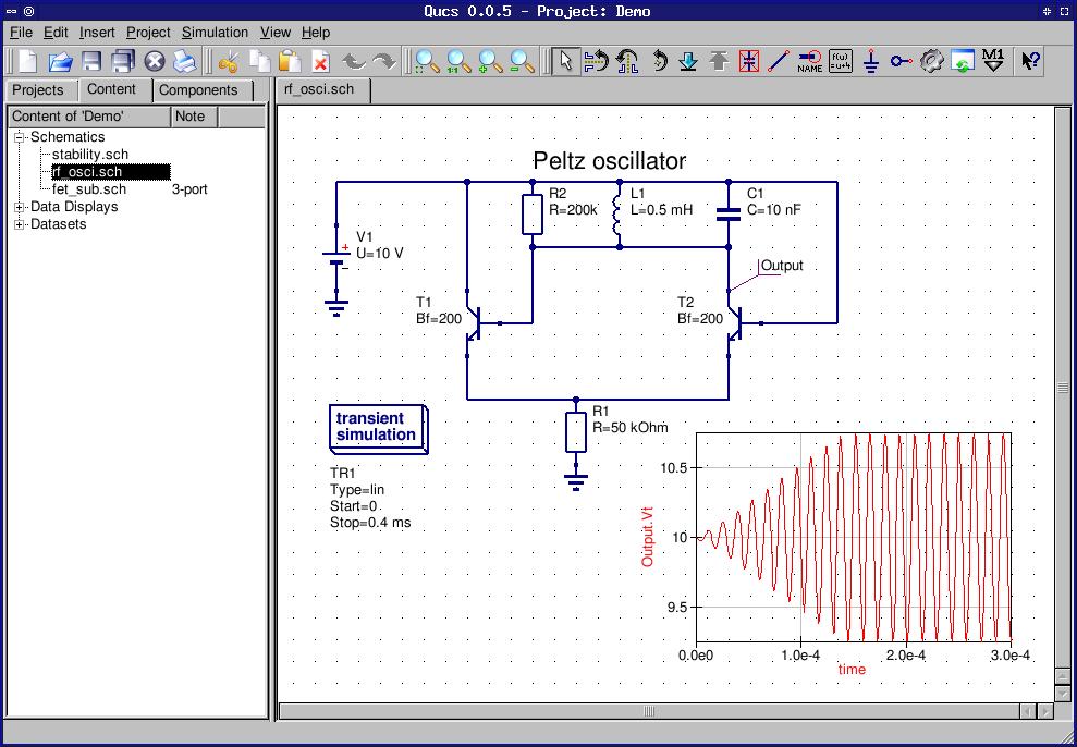 Proteus  PCB Design Layout amp Simulation software