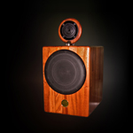 SB Acoustics, Ring Radiator