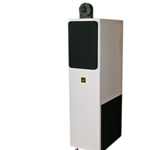 SB Acoustics, Vifa, Monacor